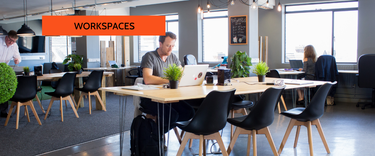 Dragons header image- Workspaces (2)
