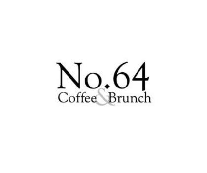 No64-5
