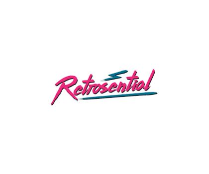 REtrosential1