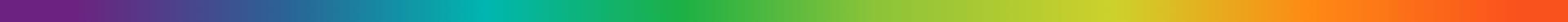 color-strip